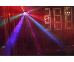 DJ Goro - Hudba pro vaše akce
