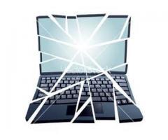 Servis notebooku,oprava tablet