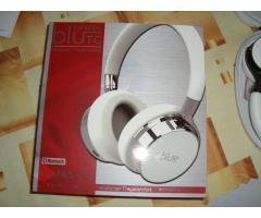 Prodám sluchátka Imperial BluTC bluetooth 4.0 + EDR
