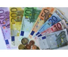 Soukromé půjčky pro chudé, a podnikatelé