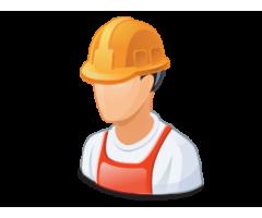 Práce pro operátory výroby v automobilovém průmyslu